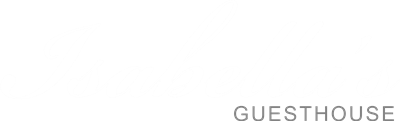 Isabella's Accommodation Logo